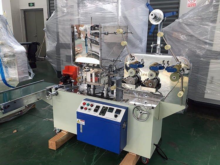 JT-P300-Single-Paper-Straw-Wrapping-Machine-3