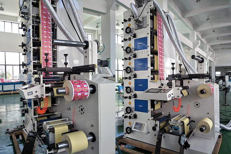 Label-Flexo-Printing-Machine-1