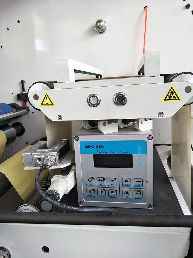 Label-Flexo-Printing-Machine-10
