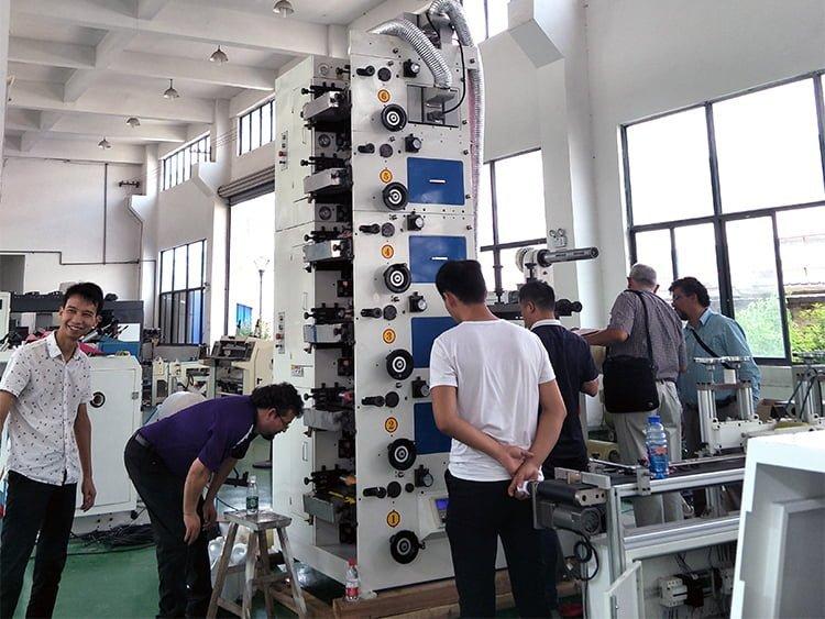 Label-Flexo-Printing-Machine-2