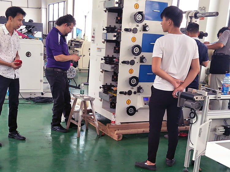 Label-Flexo-Printing-Machine-3