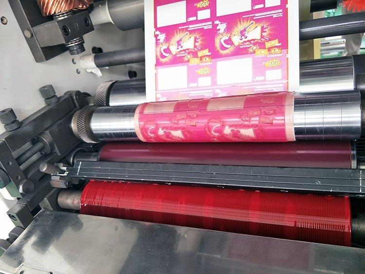 Label-Flexo-Printing-Machine-4