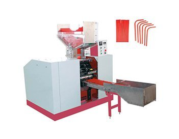Paper-Straw-Flexographic-Printing-Machine-12