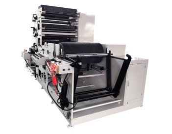 Paper-Straw-Flexographic-Printing-Machine-13
