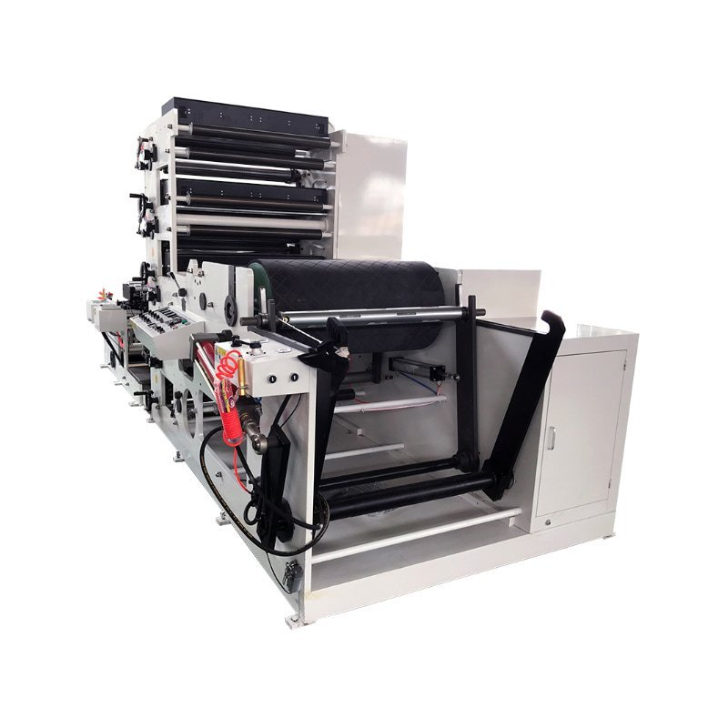 Paper-Straw-Flexographic-Printing-Machine-14