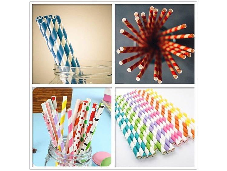 Paper-Straw-Flexographic-Printing-Machine-4