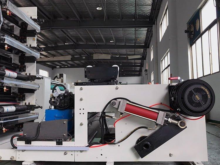 Paper-Straw-Flexographic-Printing-Machine-9