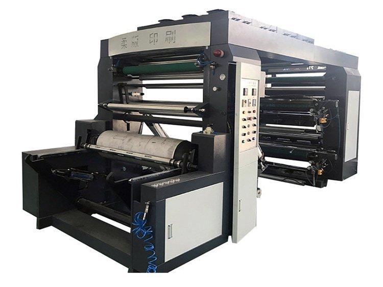 Thermal-Paper-Flexo-Printing-Machine-1