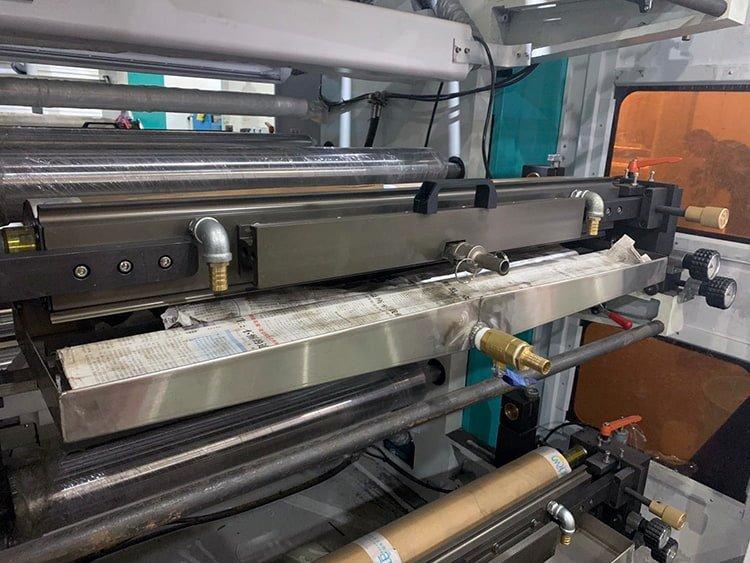 Thermal-Paper-Flexo-Printing-Machine-10