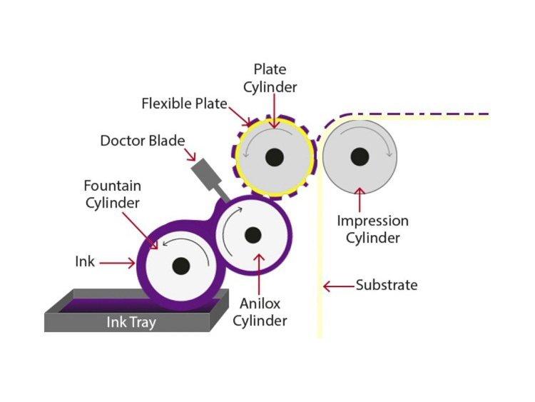 Thermal-Paper-Flexo-Printing-Machine-2