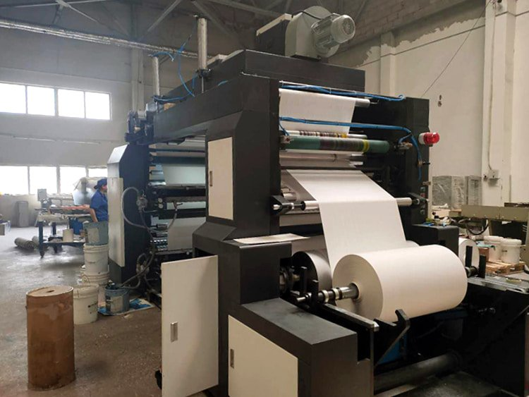 Thermal-Paper-Flexo-Printing-Machine-3