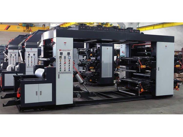 Thermal-Paper-Flexo-Printing-Machine-4