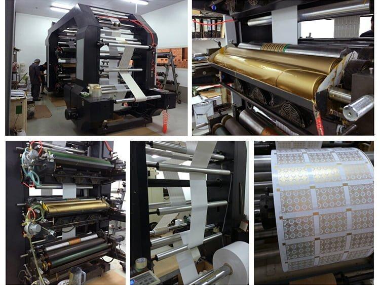 Thermal-Paper-Flexo-Printing-Machine-5