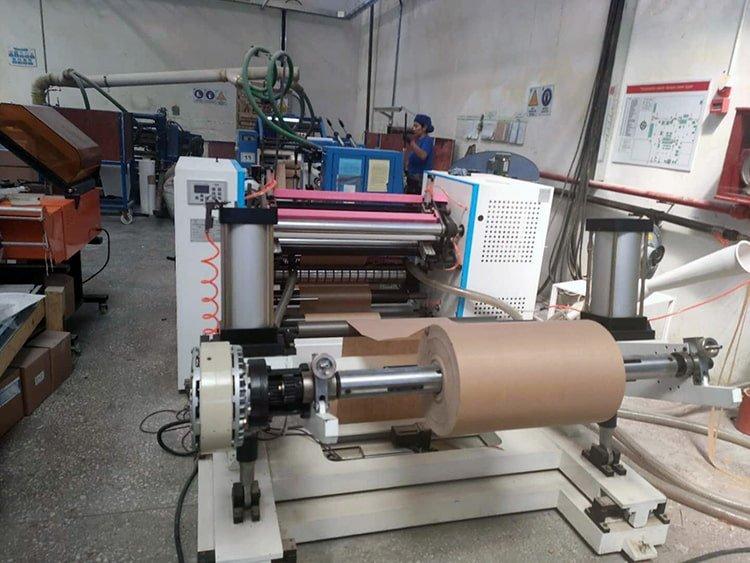 Thermal-Paper-Flexo-Printing-Machine-8