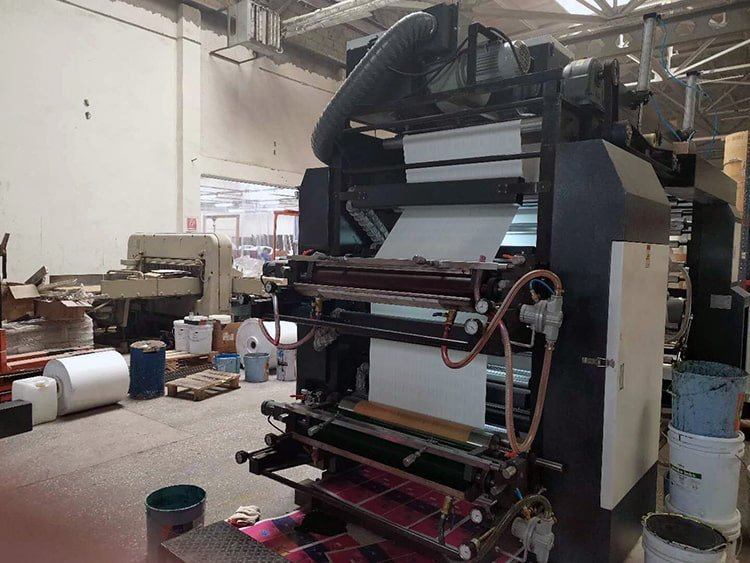Thermal-Paper-Flexo-Printing-Machine-9