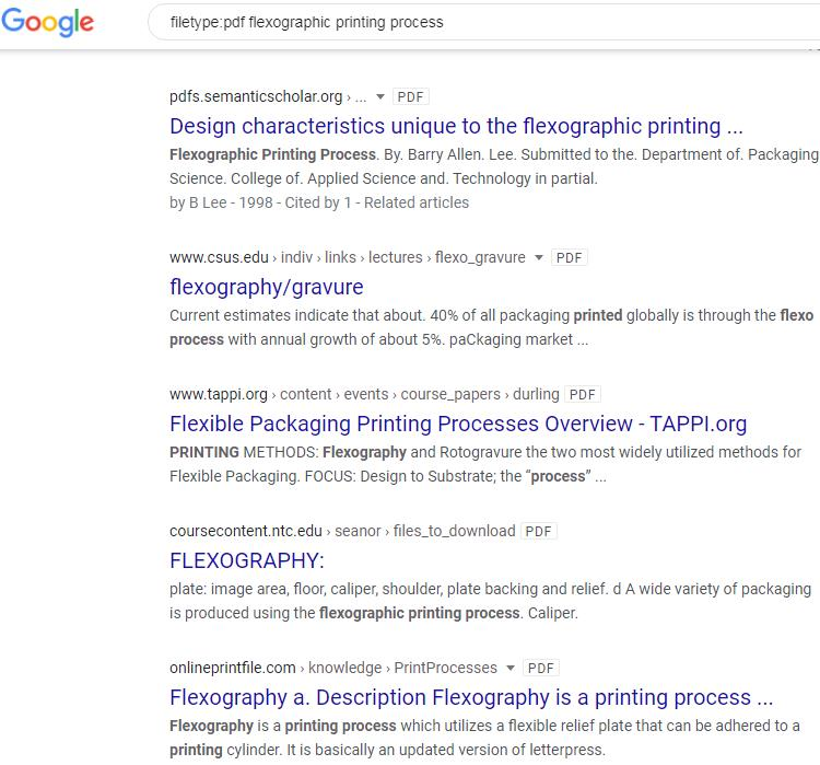flexographic-printing-process-pdf