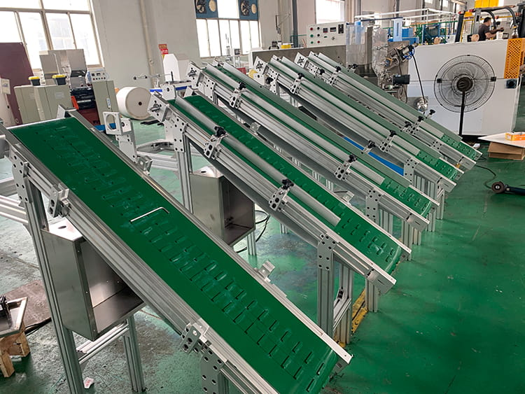 paper-straw-production-line-12