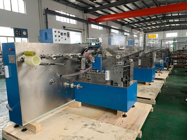 paper-straw-production-line-16