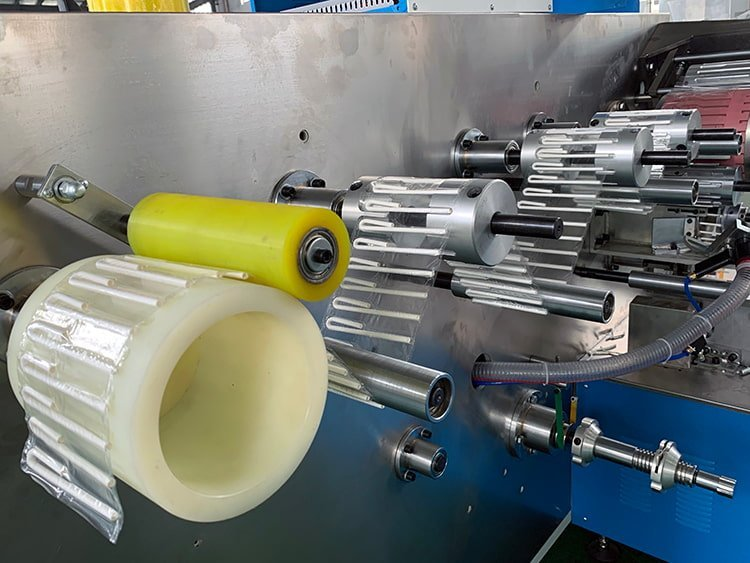 paper-straw-production-line-17