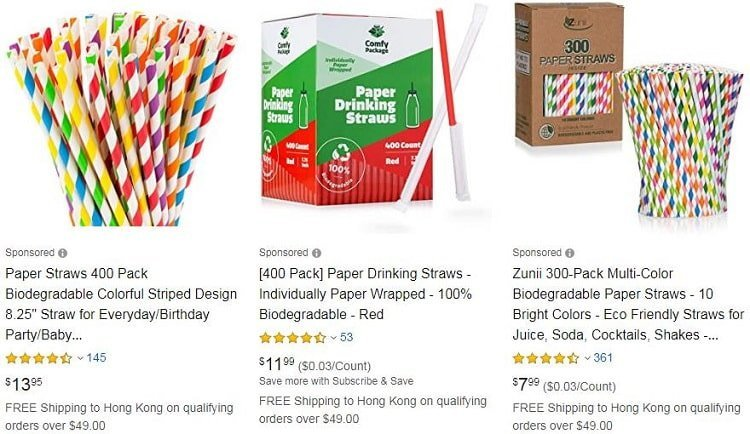 paper-straw-production-line-18