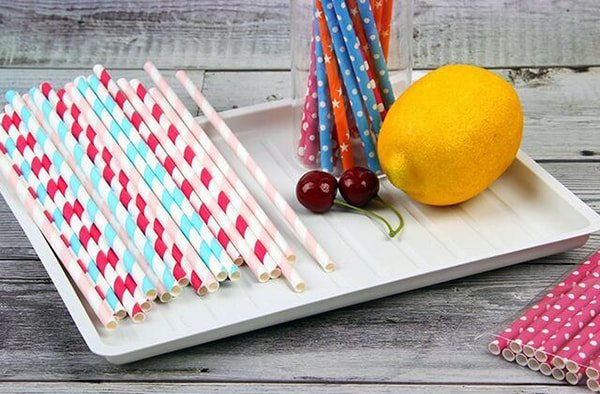 paper-straw-production-line-19