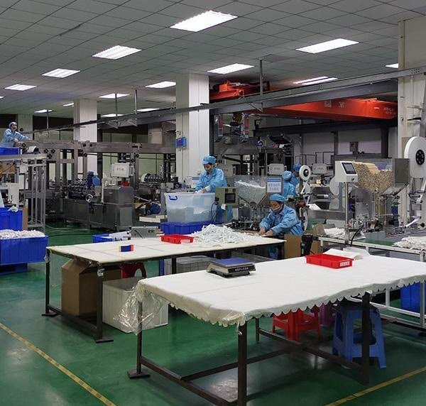 paper-straw-production-line-20