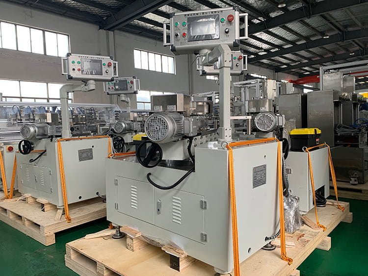 paper-straw-production-line-8