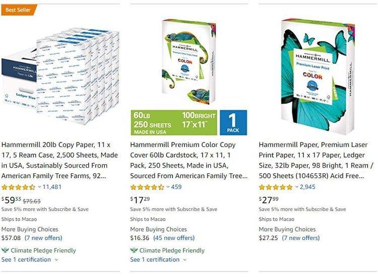 A3-Sheets-Bundle-Price