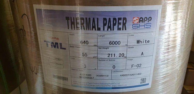 APP-Thermal-Paper-Jumbo-Roll