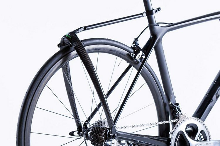 Carbon-Fiber-Bicycle-Rack