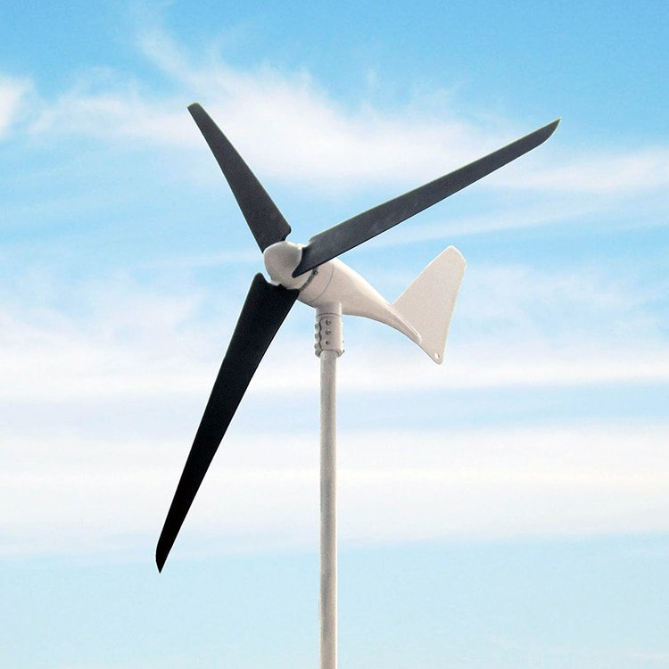 Carbon-Fiber-Wind-Turbine-Blades