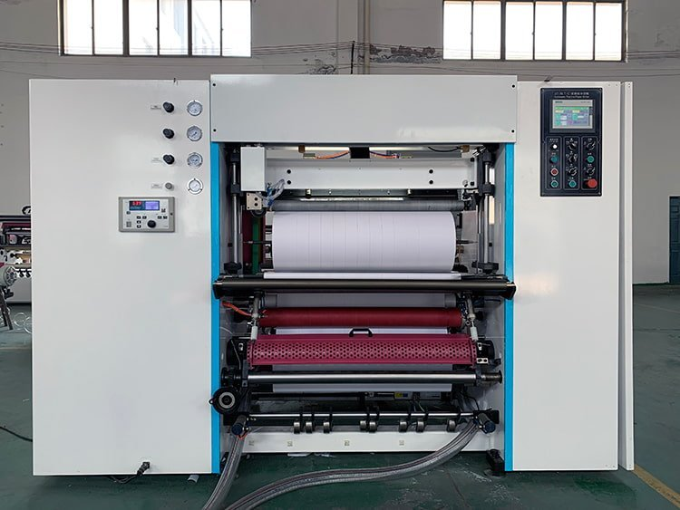JT-SLT-900C-Thermal-Cash-Register-Paper-Roll-Slitting-Machine-1