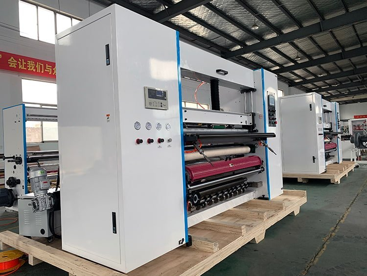 JT-SLT-900C-Thermal-Cash-Register-Paper-Roll-Slitting-Machine-2