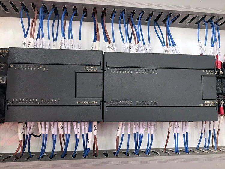 JT-SLT-900C-Thermal-Cash-Register-Paper-Roll-Slitting-Machine-5