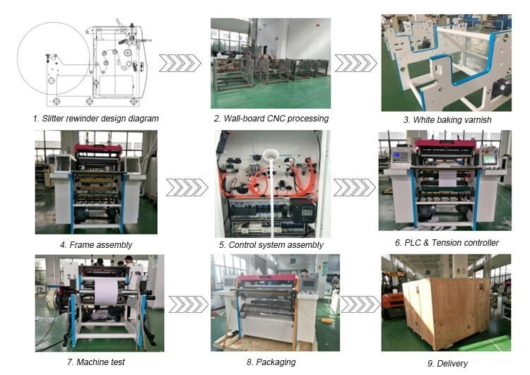 Slitting-Rewinding-Machine-1