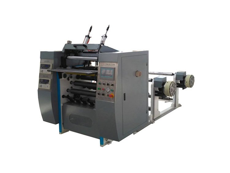 Thermal-Paper-Till-Roll-Making-Machine-JT-SLT-500B