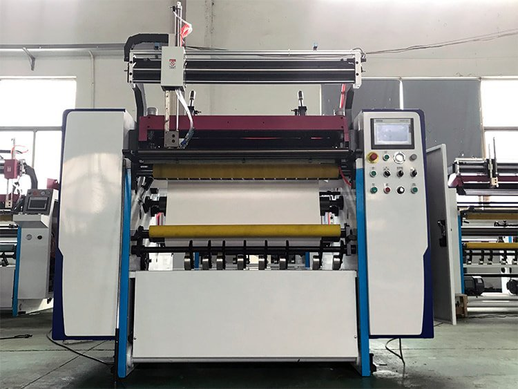 Thermal-Paper-Till-Roll-Making-Machine-JT-SLT-900
