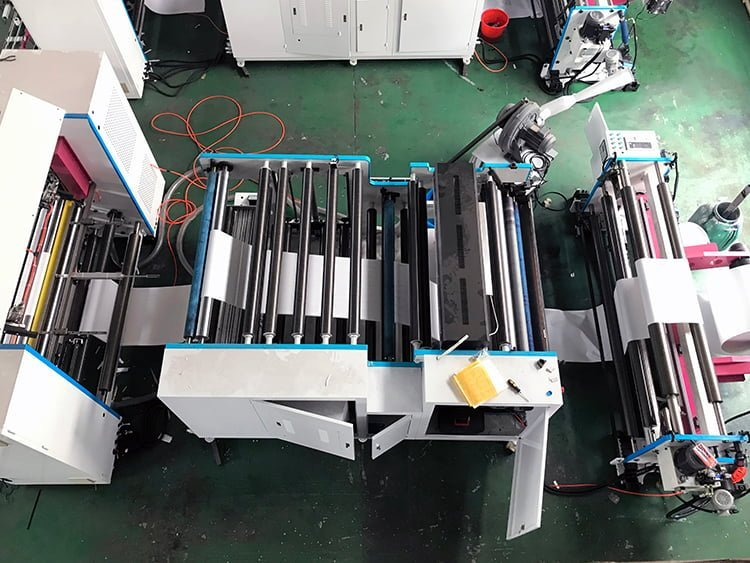 Water-Activated-Kraft-Paper-Tape-Printing-Slitting-Machine-2