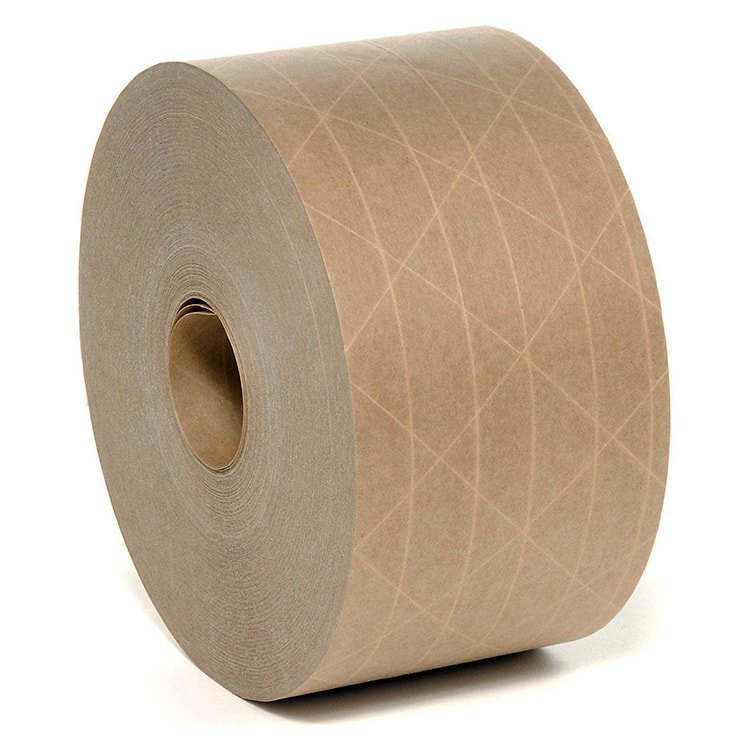 water-activated-tape-small-roll