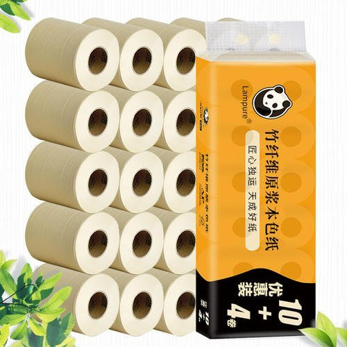 Bagged-Tissue-Rolls