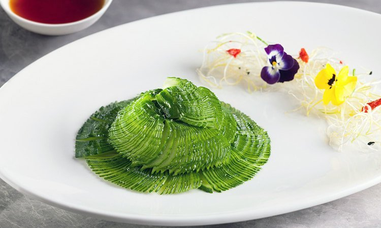 Huaiyang-Cuisine