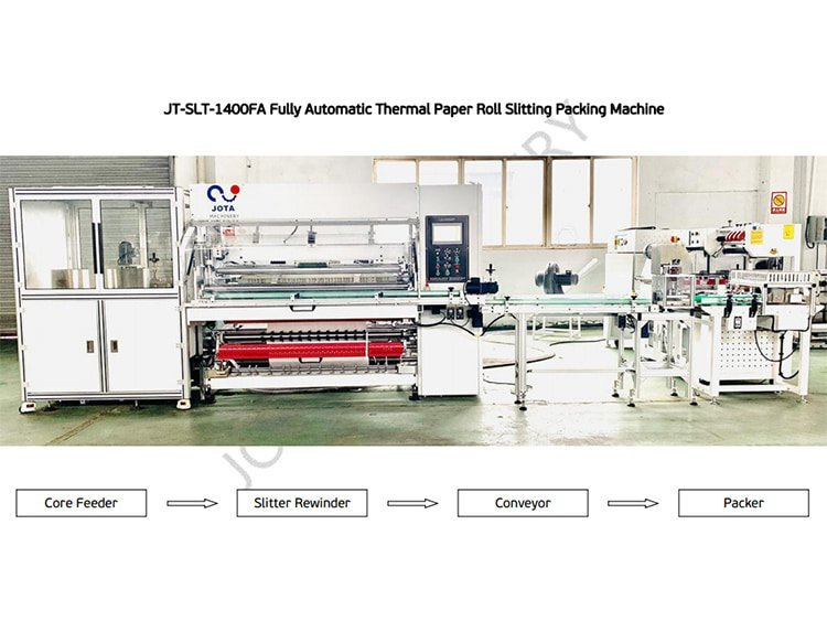 JT-SLT-1400FA-Fully-Automatic-Thermal-Paper-Roll-Slitting-Packing-Machine-1
