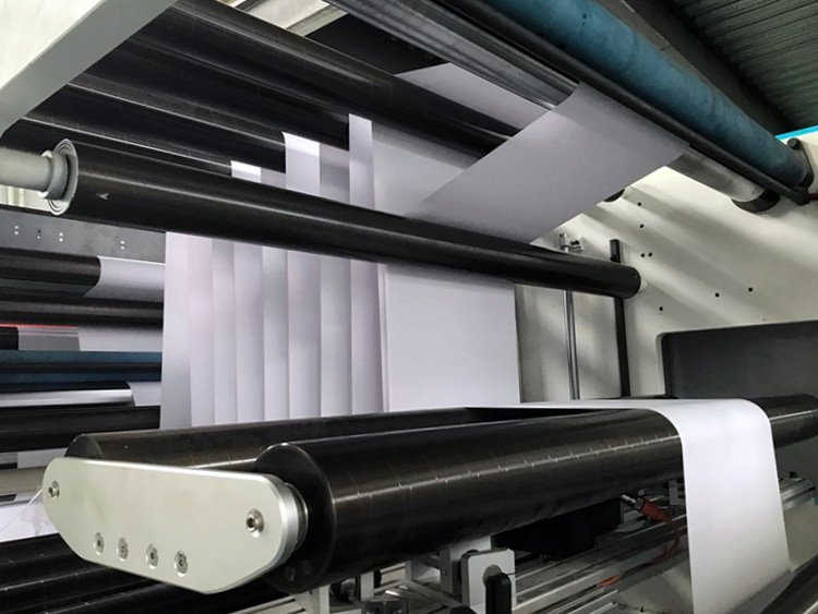JT-SLT-1400FA-Fully-Automatic-Thermal-Paper-Roll-Slitting-Packing-Machine-10
