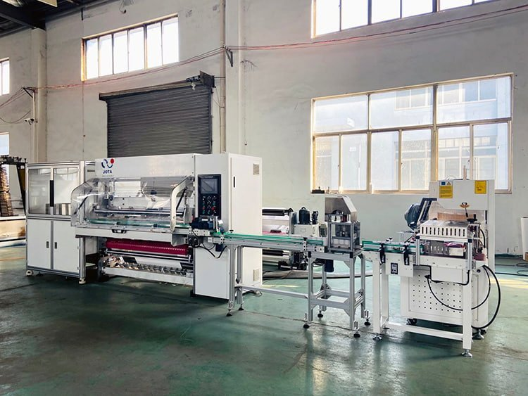 JT-SLT-1400FA-Fully-Automatic-Thermal-Paper-Roll-Slitting-Packing-Machine-2