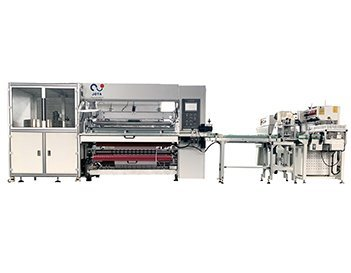 JT-SLT-1400FA-Fully-Automatic-Thermal-Paper-Roll-Slitting-Packing-Machine-21