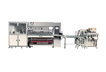 JT-SLT-1400FA-Fully-Automatic-Thermal-Paper-Roll-Slitting-Packing-Machine-22