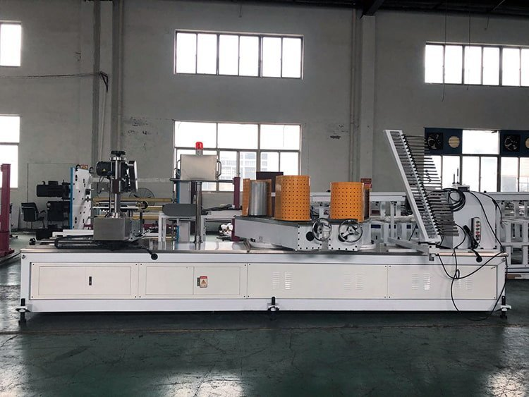 Paper-Core-Making-Machine-China-1