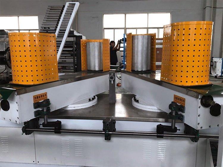 Paper-Core-Making-Machine-China-2