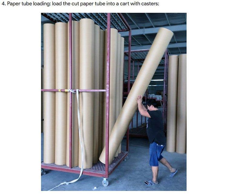 Paper-Core-Making-Process-3