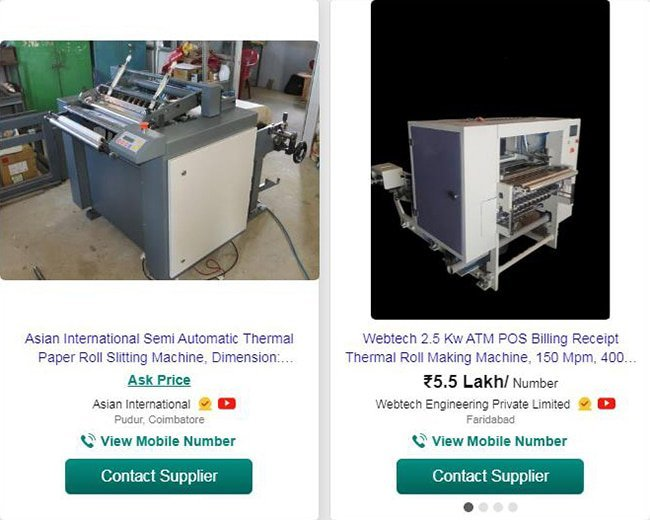 Thermal-Paper-Roll-Manufacturing-Machines-Prices-1